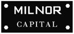 Milnor Capital