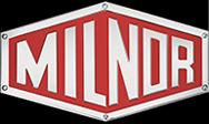 Milnor